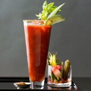 Bloody Mary (cocktail) Bloody Mary Recipes Drink History and Cocktail Articles