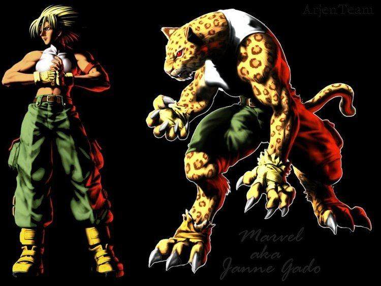 Bloody Roar 1000 images about Bloody Roar on Pinterest Arcade games Giant