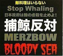 Bloody Sea httpsuploadwikimediaorgwikipediaenthumb7