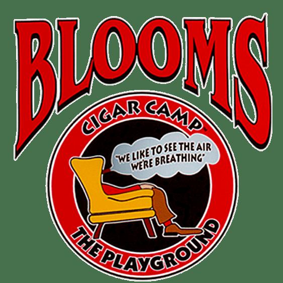 Bloom Cigar Company httpslh3googleusercontentcomB6X4aZRC3YoAAA