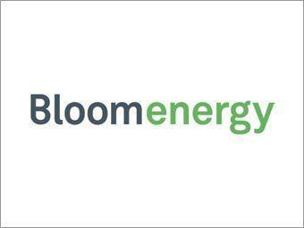Bloom Energy Server icnnnetmoneygalleries2007biz20708galleryn