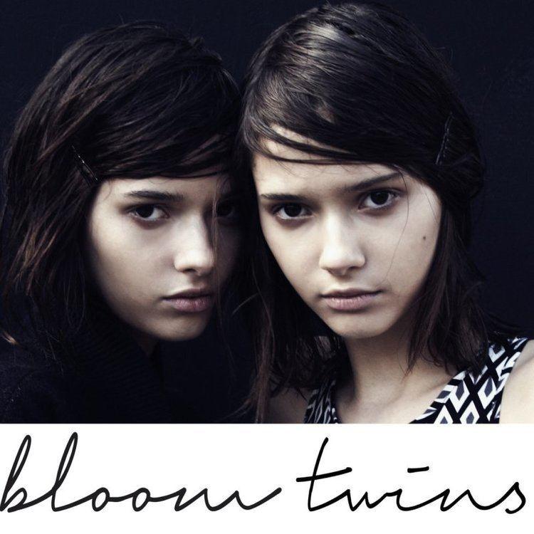 Bloom Twins Bloom Twins Fahrenheit lyrics Musixmatch