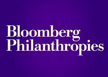 Bloomberg Philanthropies httpsuploadwikimediaorgwikipediaen440Blo