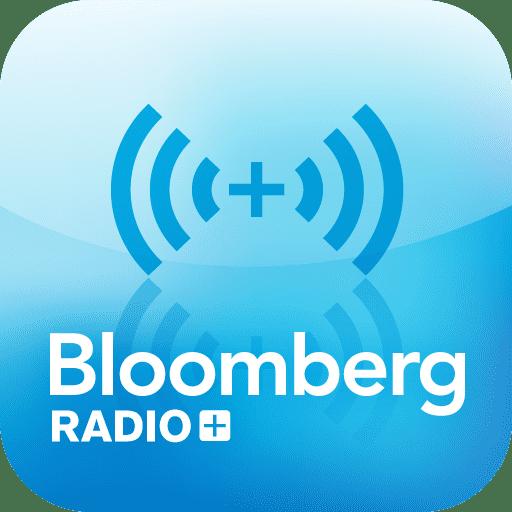 Bloomberg Radio wwwamazingradiodealscomwpcontentuploads2016