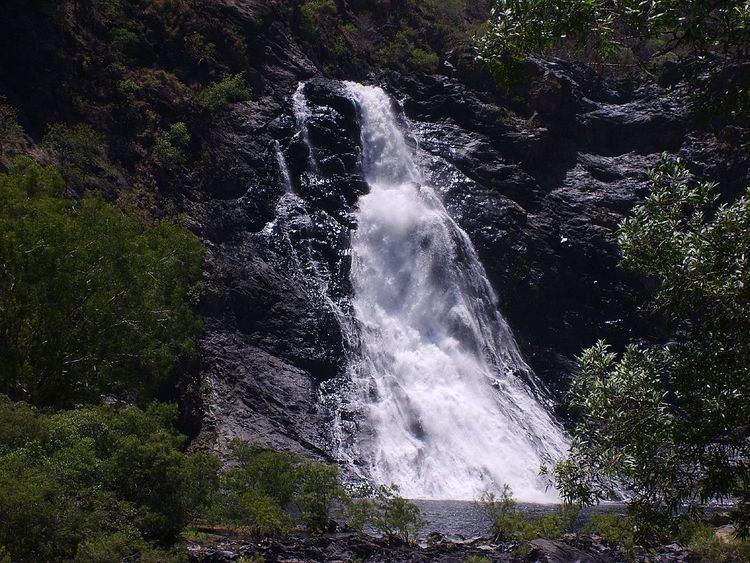 Bloomfield Falls Bloomfield Falls Wikipedia