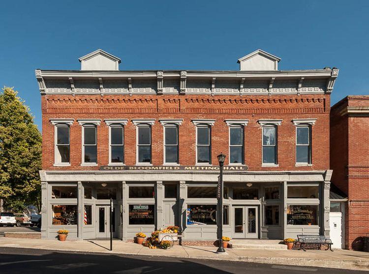 Bloomfield, Kentucky wwwnettiejarviscomwpcontentuploads201406NJ
