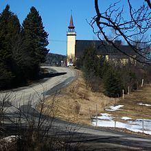 Bloomfield, Kings County, New Brunswick httpsuploadwikimediaorgwikipediacommonsthu