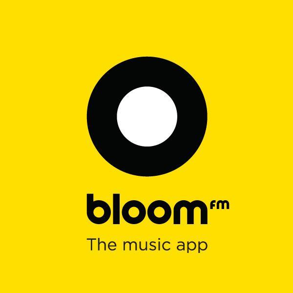 Bloom.fm