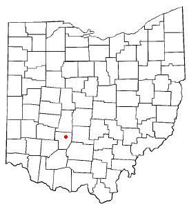 Bloomingburg, Ohio