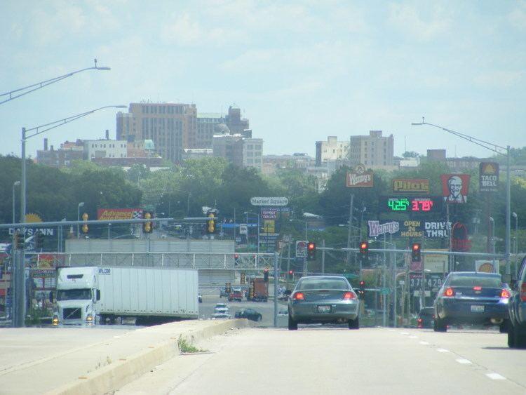 Bloomington, Illinois httpssmediacacheak0pinimgcomoriginals75