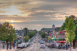 Bloomington, Indiana httpsuploadwikimediaorgwikipediacommonsthu