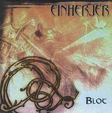 Blot (album) httpsuploadwikimediaorgwikipediaenthumb5