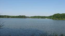 Blount Township, Vermilion County, Illinois httpsuploadwikimediaorgwikipediacommonsthu