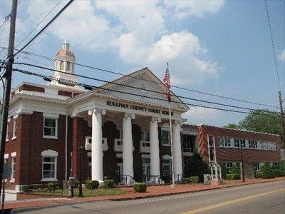 Blountville, Tennessee wwwwattsboydcomwpcontentuploads201203bloun