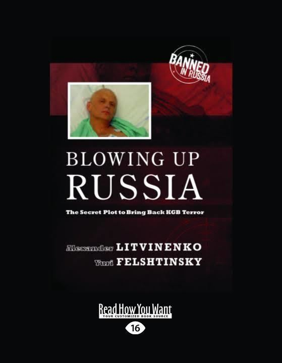 Blowing Up Russia t0gstaticcomimagesqtbnANd9GcRlGKUcv6xNo0et9