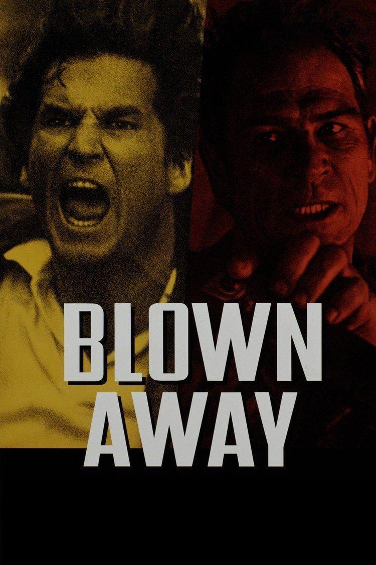 Blown Away (1994 film) wwwgstaticcomtvthumbmovieposters15785p15785