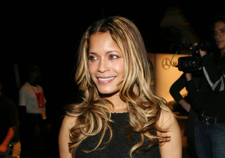 Blu Cantrell Blu Cantrell 39hospitalised and sectioned39 after police