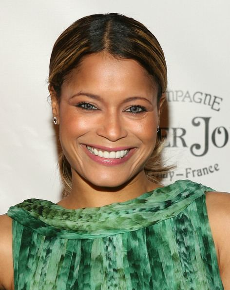Blu Cantrell Blu Cantrell Pictures Photos amp Images Zimbio