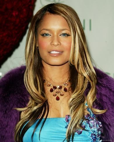 Blu Cantrell Images gt Blu Cantrell Real Eye Color