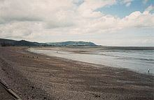 Blue Anchor to Lilstock Coast SSSI httpsuploadwikimediaorgwikipediacommonsthu