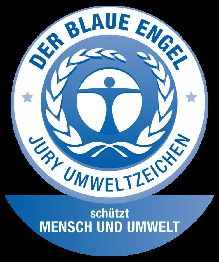 Blue Angel (certification)