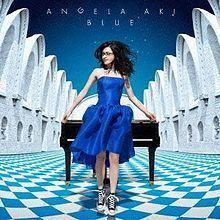 Blue (Angela Aki album) httpsuploadwikimediaorgwikipediaenthumbc