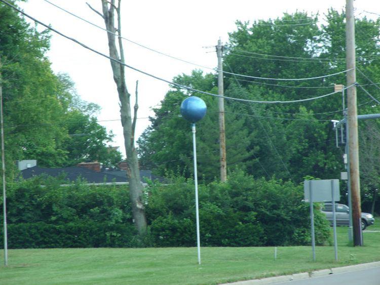 Blue Ball, Ohio 4bpblogspotcom9EP1frflIX0ToXMPopsDIAAAAAAA