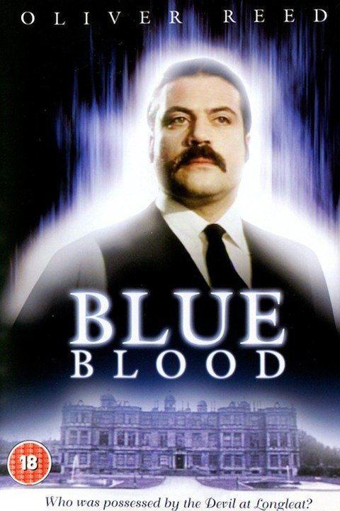 Blue Blood (1973 film) wwwgstaticcomtvthumbdvdboxart44479p44479d
