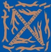 Blue Blood (X Japan album) httpsuploadwikimediaorgwikipediaenaa2XJ