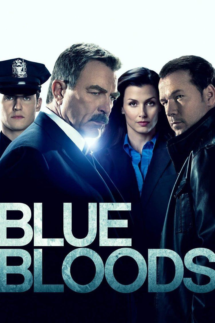 Blue Bloods (TV series) wwwgstaticcomtvthumbtvbanners13012519p13012