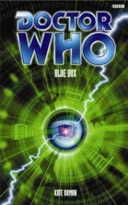 Blue Box (novel) t3gstaticcomimagesqtbnANd9GcTxQ4D2vL1ZOAsFxQ