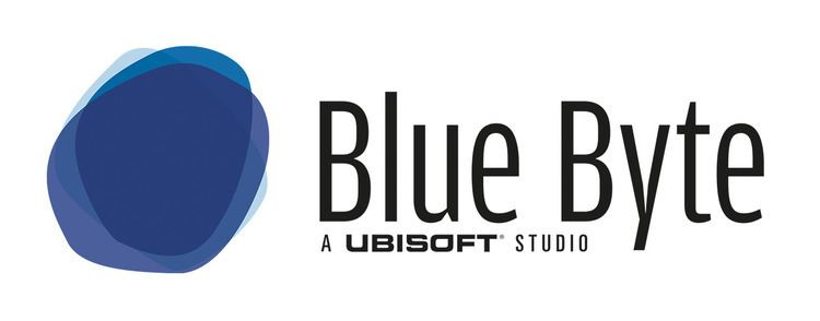 Blue Byte httpsuploadwikimediaorgwikipediacommonsaa