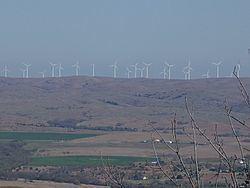 Blue Canyon Wind Farm httpsuploadwikimediaorgwikipediacommonsthu
