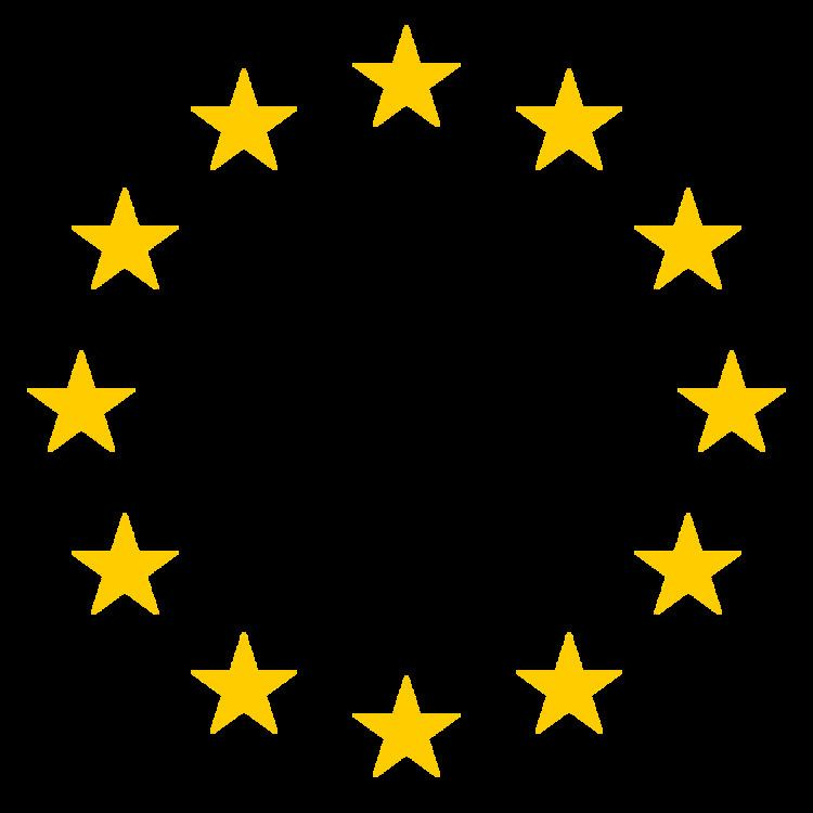 Blue Card (European Union)