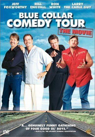 Blue Collar Comedy Tour httpsimagesnasslimagesamazoncomimagesI5