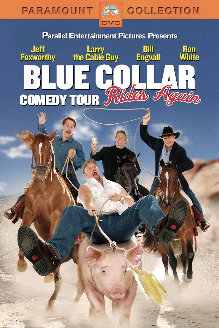 Blue Collar Comedy Tour Rides Again wwwgstaticcomtvthumbdvdboxart86476p86476d