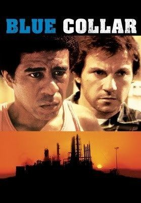 Blue Collar (film) Blue Collar Trailer YouTube