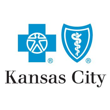 Blue Cross and Blue Shield of Kansas City httpslh6googleusercontentcomIzCf6VWIvScAAA