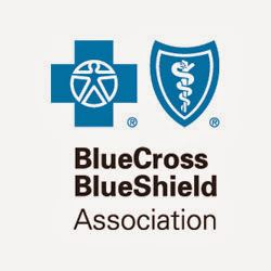 Blue Cross Blue Shield Association httpslh3googleusercontentcomAQ6kfP0IshcAAA