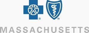 Blue Cross Blue Shield of Massachusetts httpsuploadwikimediaorgwikipediaen449Blu