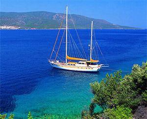 Blue Cruise wwwzadorastourismcomimagessmavitur1jpg