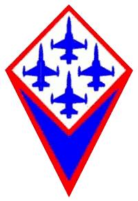Blue Diamonds (aerobatic team) aerobaticteamsnetUserFilespictures6281095AAAE