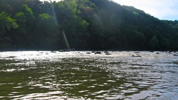 Blue Earth River httpswwwpcastatemnussitesdefaultfilesst