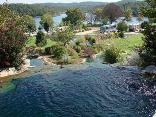 Blue Eye, Arkansas Outdoor Resorts in the Ozarks near Blue Eye Arkansas Rent or own