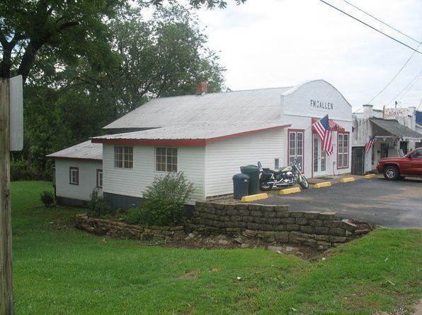 Blue Eye, Arkansas Blue Eye Real Estate Blue Eye AR Homes For Sale Zillow