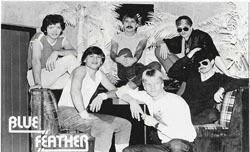 Blue Feather (band) httpswwwsoulandfunkmusiccomimagesstoriesBl