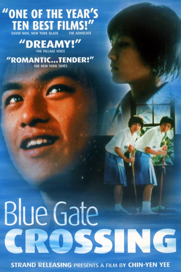 Blue Gate Crossing wwwgstaticcomtvthumbdvdboxart83014p83014d