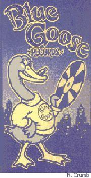 Blue Goose Records httpswwwwirzdemusicgrafikbglogo1gif