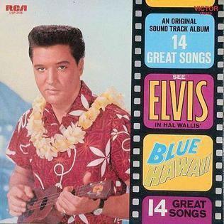 Blue Hawaii (Elvis Presley album) httpsuploadwikimediaorgwikipediaeneebElv
