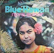 Blue Hawaii (Nora Aunor album) httpsuploadwikimediaorgwikipediaenthumb0